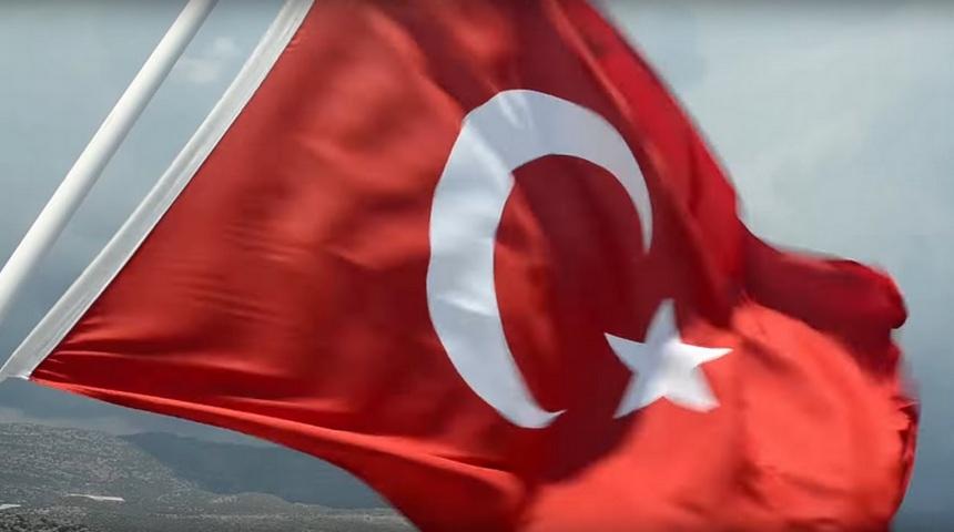 Туры в Турцию на 2017 год от надежных туроператоров