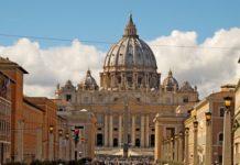 что посмотреть в Италии. Рим