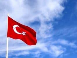 выбор курорта в Турции