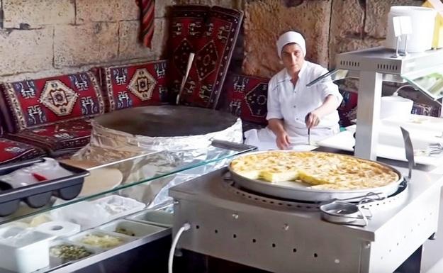All Inclusive в Тунисе