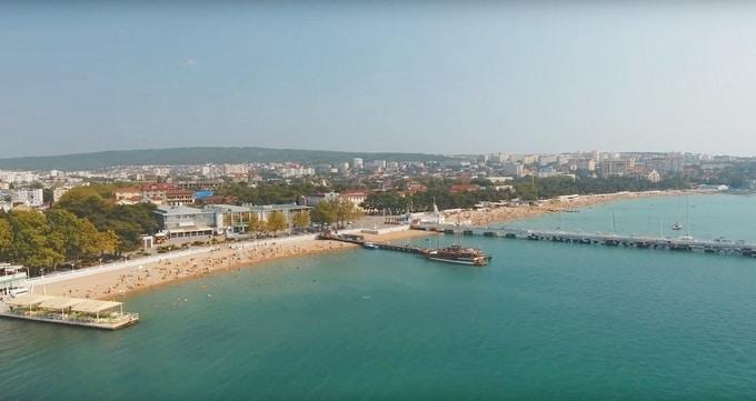 туры в Россию в августе