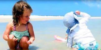 отели для отдыха с детьми в Греции